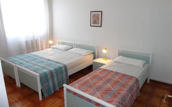 Residence Acapulco, Veneto, vlastní doprava, bez stravy5
