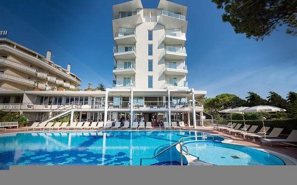 Hotel Garden Sea, Veneto