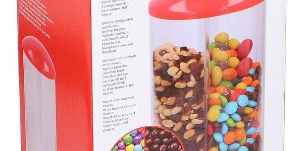 Alpina 11341 Dávkovač cukrovinek3