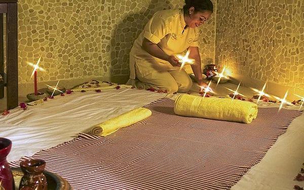 Hotel Lti Djerba Plaza Thalasso & Spa, Djerba, letecky, all inclusive5