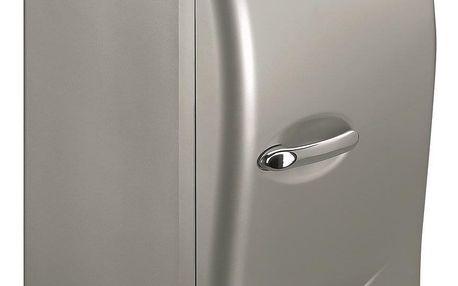 Ardes TK45 přenosná mini chladnička, 46 x 28 x 34 cm