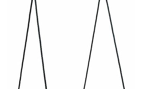 Pixino Houpací kruh Čapí hnízdo zelená, pr. 100 cm