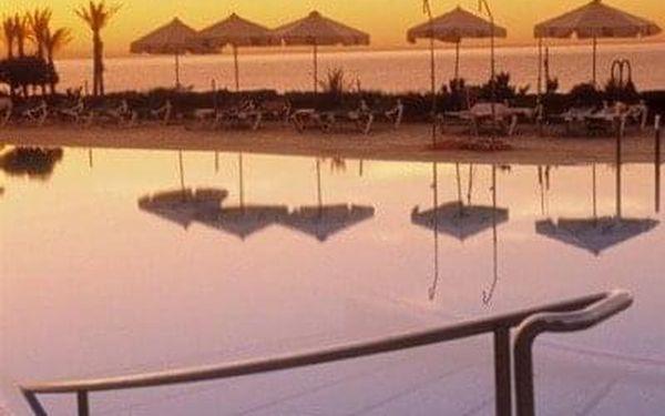 HOTEL MS AMARAGUA, Costa Del Sol, Španělsko, Costa Del Sol, letecky, snídaně v ceně3