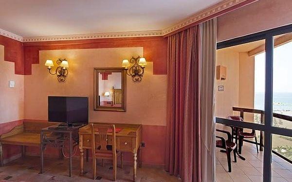 HOTEL MS AMARAGUA, Costa Del Sol, Španělsko, Costa Del Sol, letecky, snídaně v ceně4