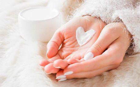 Relax na míru! Pobyt plný wellness procedur