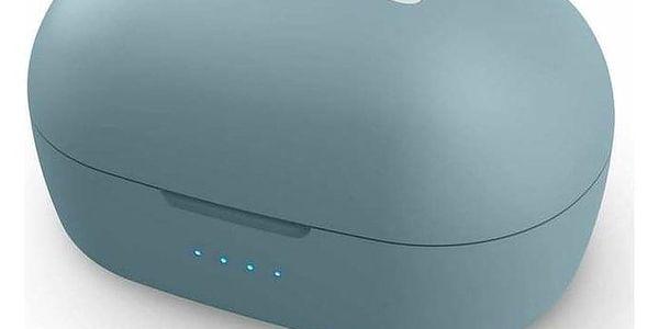 Philips TAT2205BL/002