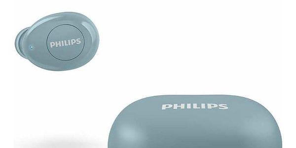 Philips TAT2205BL/004
