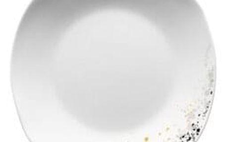 Mäser Sada dezertních talířů Space Dust 19 cm, 6 ks