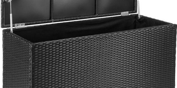 FIELDMANN Úložný box FDD 1100PR3