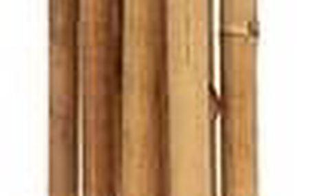 Bambusová zvonkohra Gaillac, 67,5 cm