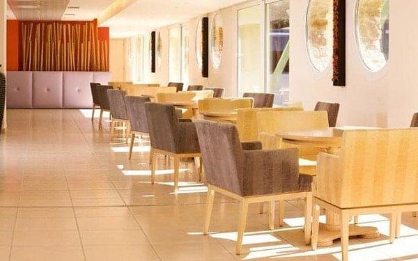 Ariti Grand Hotel, Korfu, Řecko, Korfu, letecky, bez stravy4