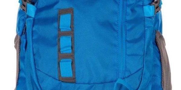 Outdoor Gear Turistický batoh Track modrá, 33 x 49 x 22 cm2