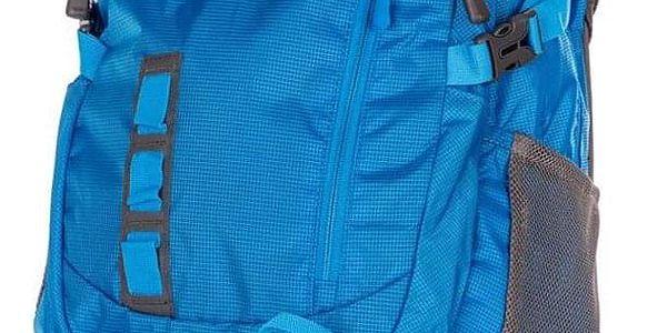 Outdoor Gear Turistický batoh Track modrá, 33 x 49 x 22 cm
