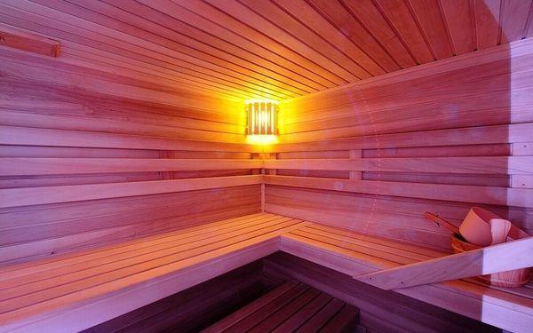 1 hodina ve wellness bez sauny5