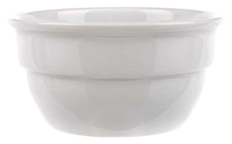 Banquet Miska porcelánová VITA 500 ml, 6 ks