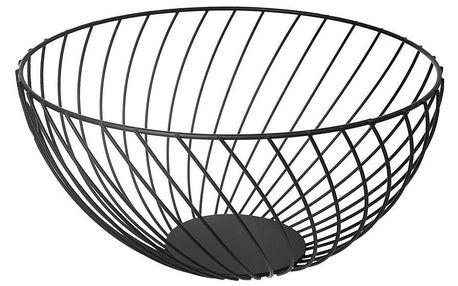 Orion Košík na ovoce, 25 cm,