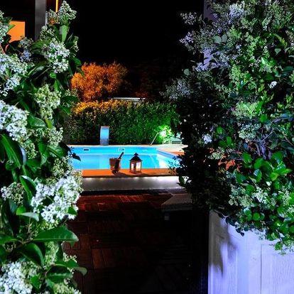 Chorvatsko, Trogir: Apartments & Rooms Villa Maslina