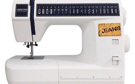 Veritas JSB21 Jeans