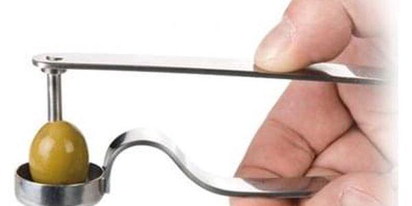Tescoma Odpeckovač třešní/oliv PRESTO2