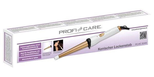 ProfiCare PC-HC 30495