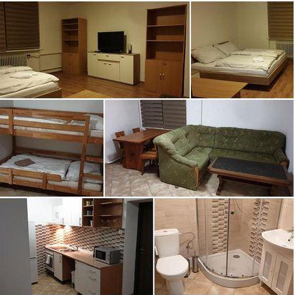 Prostějov, Olomoucký kraj: Ubytovani-prostejov