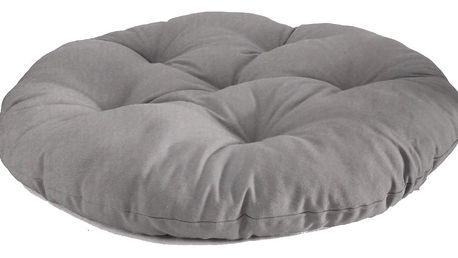 Domarex Sedák XXL gray, 65 cm