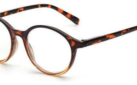 Brýle na čtení B013421