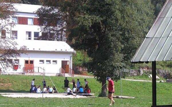 Letní vzdělávací tábor2