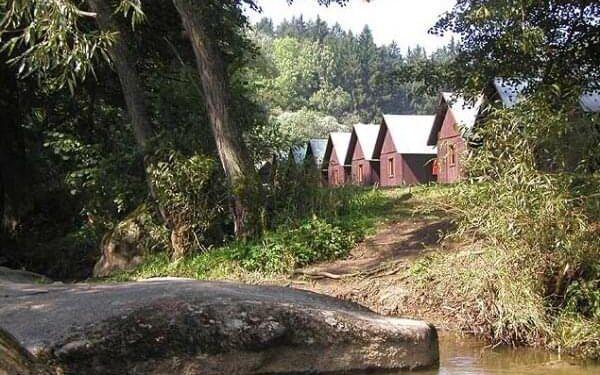 Letní vzdělávací tábor3