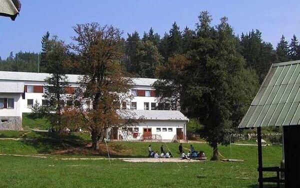 Letní vzdělávací tábor4