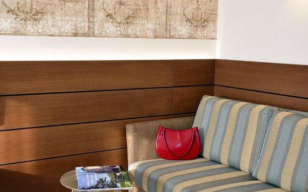 Kouzelné Benátky  moderní 4* hotel s rychlým spojením do centra 4 dny / 3 noci, 2 osoby, snídaně3