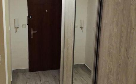 Milovice, Středočeský kraj: Apartmán Esser 3