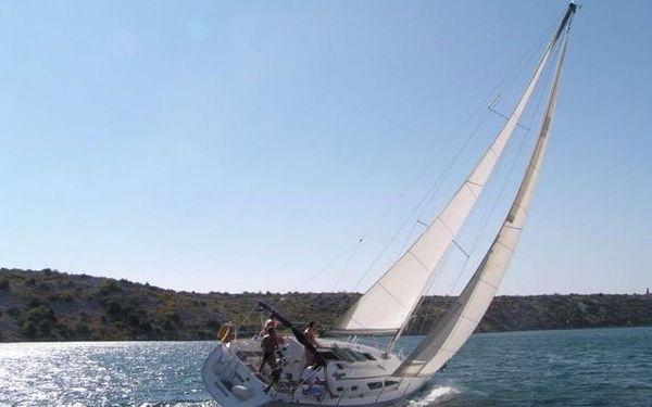 Den na jachtě s kapitánem2