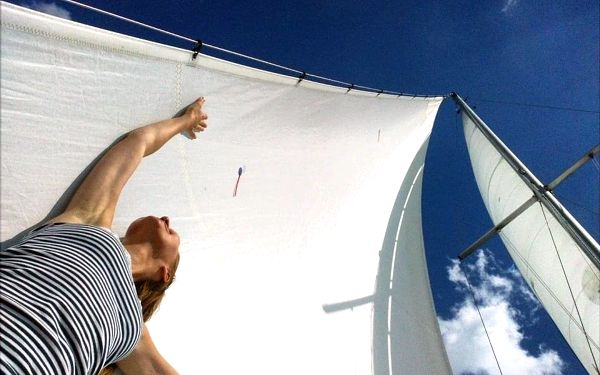 Den na jachtě s kapitánem4
