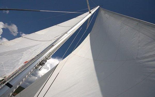 Den na jachtě s kapitánem5