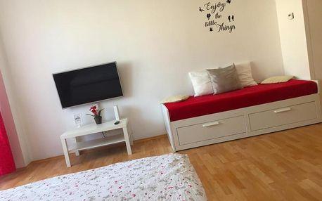 Olomouc, Olomoucký kraj: Apartment Lilly Olomouc