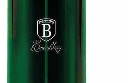 Berlinger Haus Termoska Emerald Collection, 0,5 l