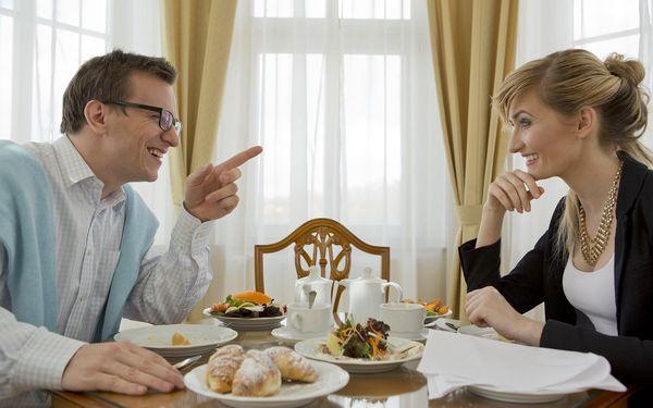 Pobyt s wellness a snídaněmi (kdykoliv) | 1 osoba | 3 dny (2 noci)5