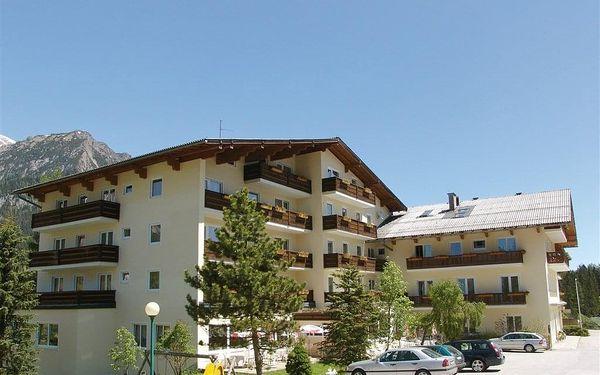 Hotel POST Ramsau am Dachstein - Ubytování, Rakousko, Štýrsko, Schladming-Dachstein, Štýrsko, vlastní doprava, all inclusive3