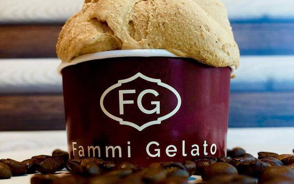 Velká zmrzlina (3 porce)5