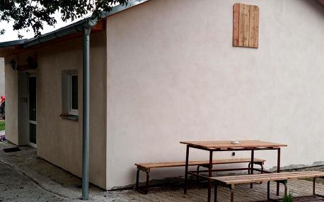 Karlovarský kraj: Na Červené louce 3- ECONOMIC-CLASS