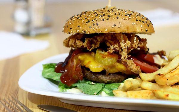 2x burger4