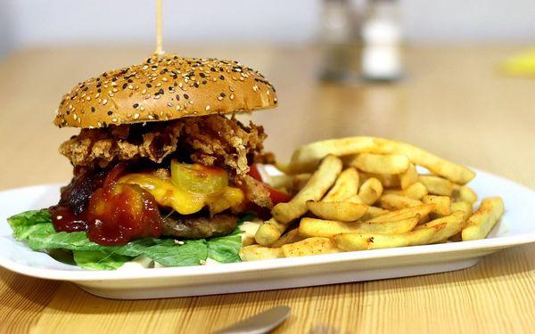 2x burger5