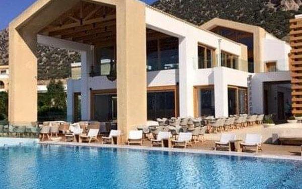 Mitsis Blue Domes, Kos, Řecko, Kos, letecky, ultra all inclusive5