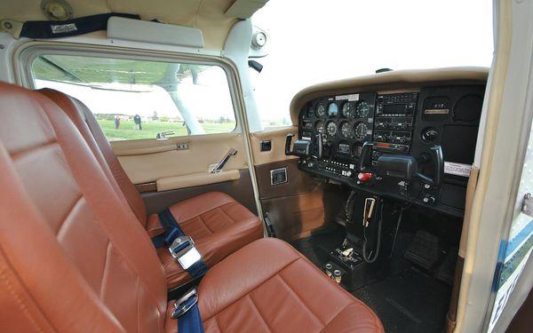 Cessna 1522