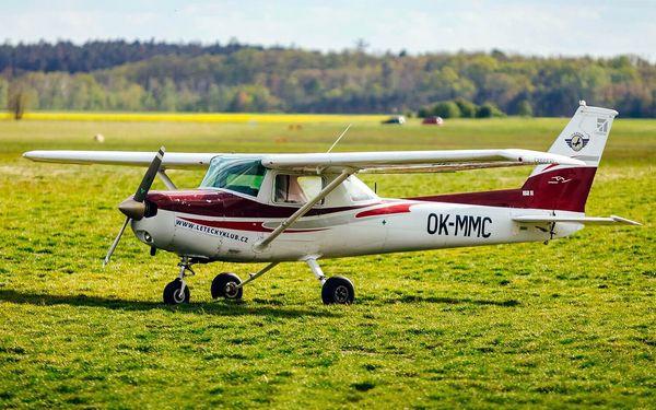 Cessna 1523