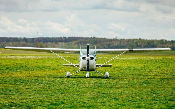 Cessna 1524