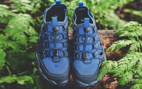 Barefoot boty Atanua pro pány i dámy: 11 druhů