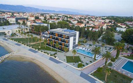 Chorvatsko - Pag na 3-12 dnů