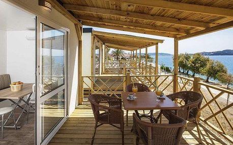 Chorvatsko - Trogir na 3-15 dnů
